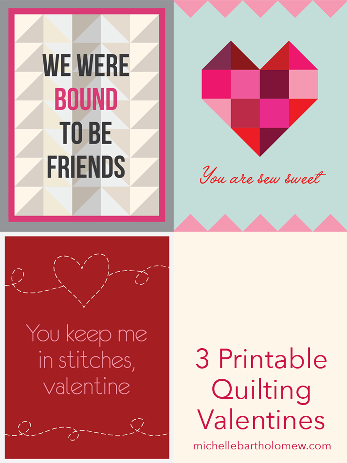 3-printable-quilting-valentines