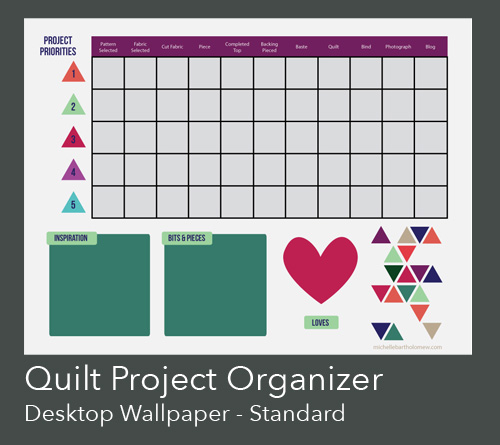 QuiltProjectOrganizer-standard-thumbnail