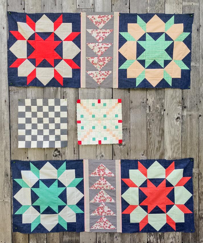 picnic-quilt-layout